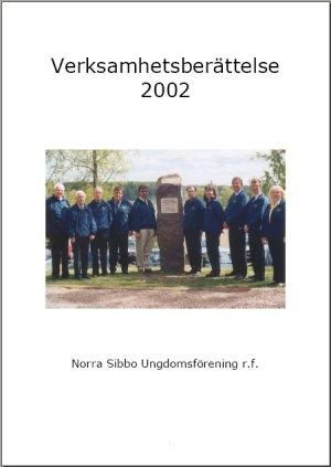 2002_vb_parm.jpg