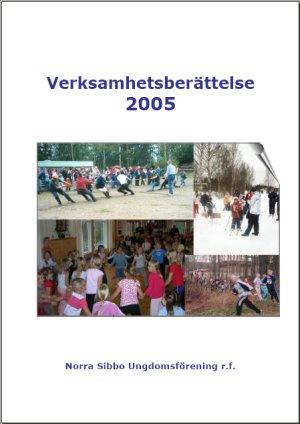 2005_vb_parm.jpg