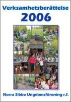 2006_vb_parm.jpg