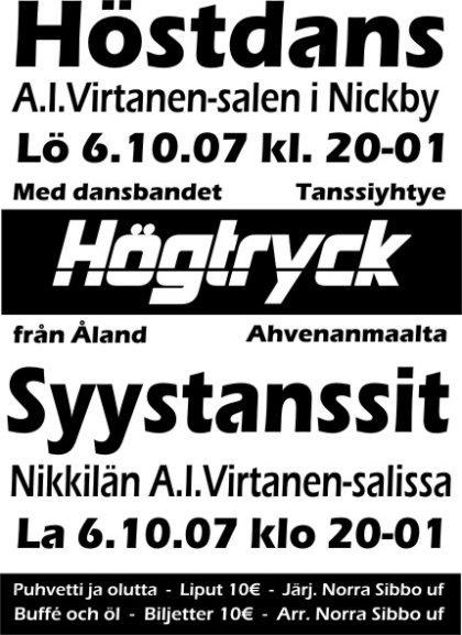 2007_hostdans_svfi.jpg