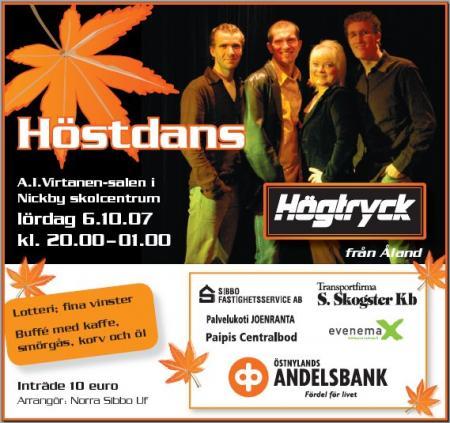 hostdans_bbl.jpg