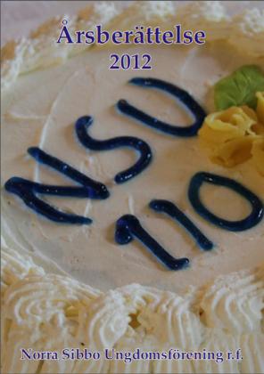 2012_nsu_arsb_parm