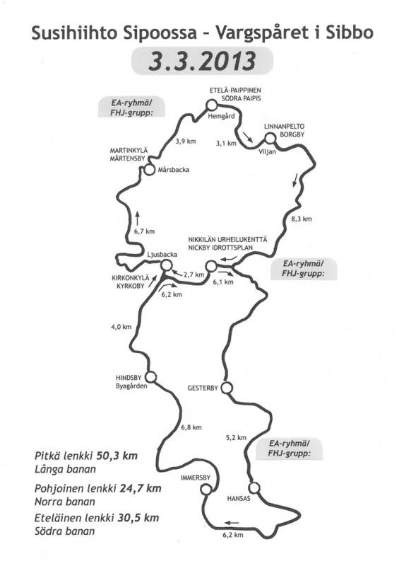 vargsparet_karta