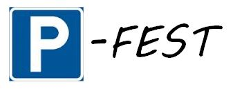 p-fest