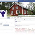 nsu-facebook